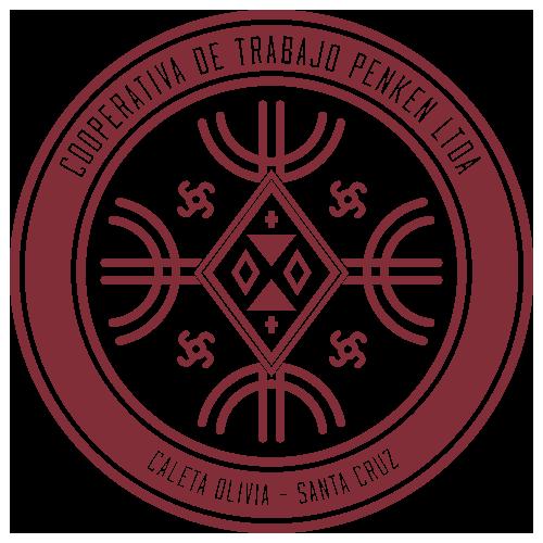 logo penken